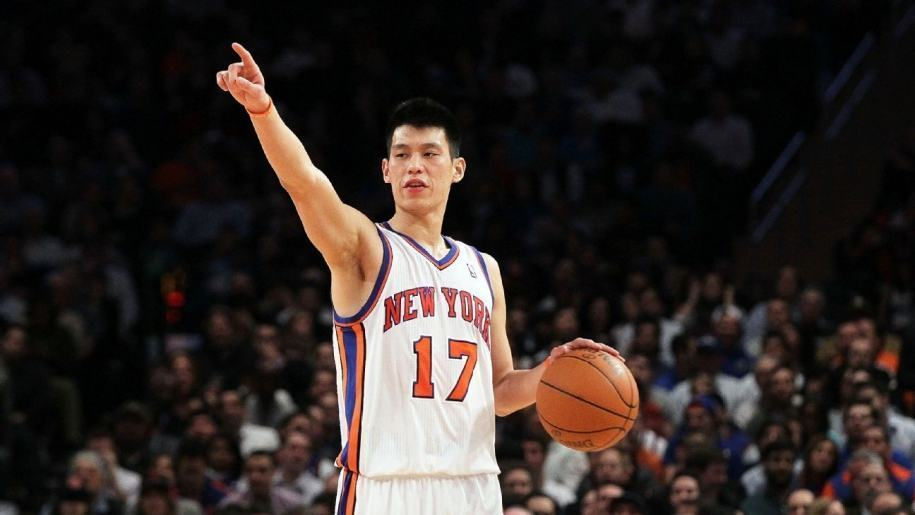 Golden State Warriors muốn tái hợp Jeremy Lin với Steph Curry