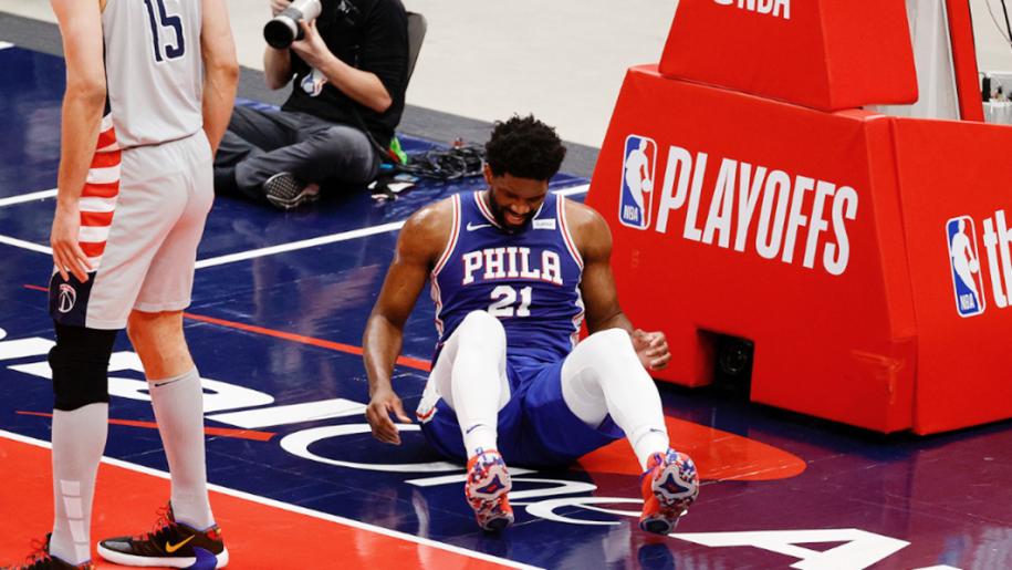 """Lịch thi đấu NBA 3/6: Doncic trổ tài """"phù thuỷ""""? Wizards nuôi hy vọng"""