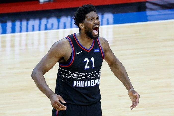 Lịch thi đấu NBA 1/6: 76ers bước tiếp? Mitchell lại tạo khác biệt?