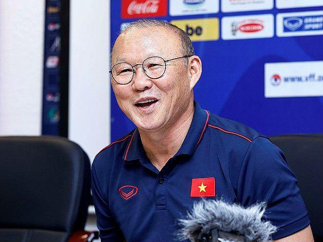 3 điều giúp ĐT Việt Nam tự tin cho vòng loại cuối World Cup 2022