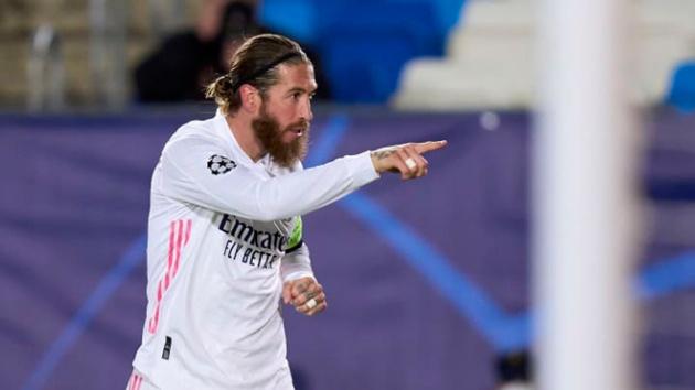 4 công thần giúp Carlo Ancelotti viết tiếp giấc mơ ở Real